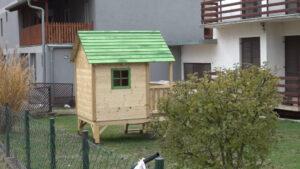 sokobanja-kucica-1024x576